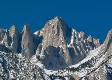 Mt.Whitney_Destinations