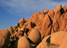 Joshua_Tree_Rocks